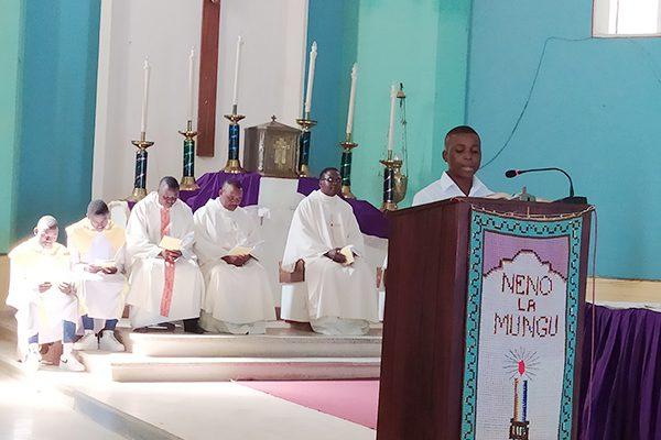 St Thomas Graduation 14